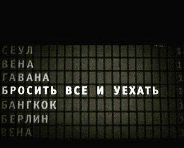 http://cs625524.vk.me/v625524873/35ca7/-VKhdrMsG5o.jpg