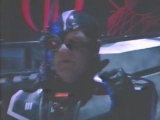 Капитан Пауэр и солдаты будущего (01 из 22).XviD.AVI.VHSRip-DeviL