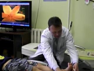 Детское здоровье и восточная медицина (2 часть)