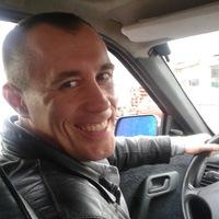 Стас Каратаев