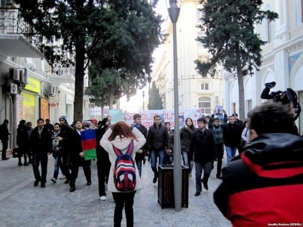 новости азербайджана сегодня про карабах