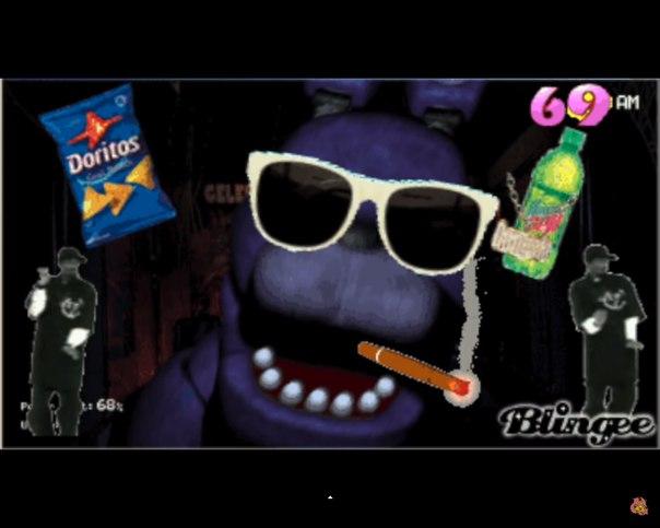 Five Nights at Freddy s 4 Demo - Google Play