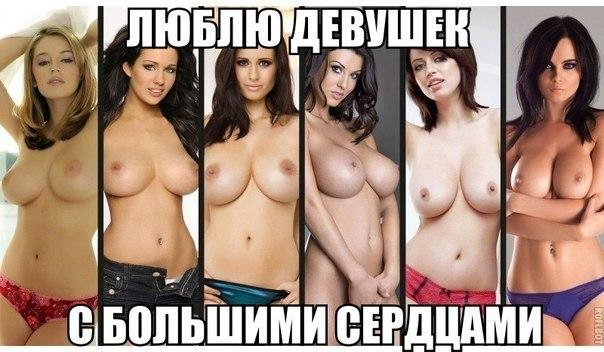 smotret-filmi-onlayn-russkie-bani-porno