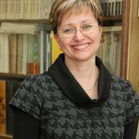 Наталья Вальцева
