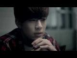 SE7EN - WHEN I CAN'T SING (