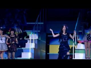Omoide Ijou (SKE48) (Matsui Jurina, Kinoshita Yukiko, Miyamae Ami)