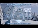 Helloween Russian Roulé Subtitulado al Español with Lyrics (HD)