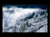 Lustre - Welcome Winter Part 2