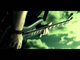 MOB RULES - Ice &amp Fire (2012) official clip AFM Records