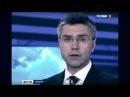Новая убийственная правда о Путине 2014 год  Этот ролик блокируют на ютубе
