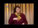 Регрессионный метод психотерапии. Саморегуляция. Валентина Чупятова. Часть 2. Психология