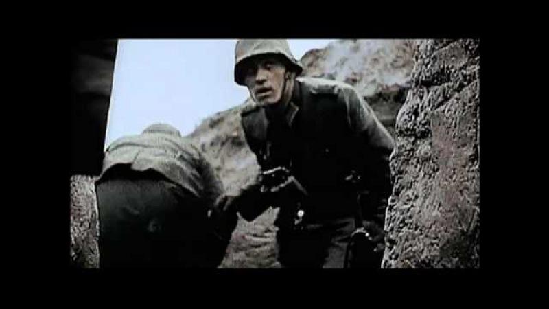 Der Ostfeldzug - weiter kämpfen 1944