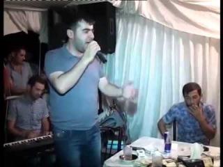 Meyxana 2014 Dayağda Verməzsən Pərviz Bülbülə, Rəşad Dağlı, Vüqar Biləcəri, Orxan Lökbatan