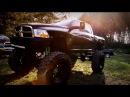 BoonDock Kingz - 12 Inch Lift (Feat. Jawga Boyz, Teacher Preacher, Porch Matthews)