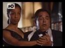 «Клон» - 3 серия - Танго Деузы и Эдвалду