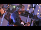 King Creosote - For One Night Only at BBC 6 Music Festival 2015
