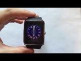Смарт часы под IOS и Android. Smart Watch - vk.com/wworkinghourss