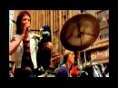 AC/DC-It's A Long Way To The Top (If You Wanna Rock 'N' Roll) - HD BEST AUDIO QUALITY lyrics