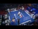 UBPboxing 1/2: Rachim Tschachkijew vs. Lukasz Rusiewicz Rds 1-3