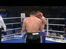 UBPboxing 2/2: Rachim Tschachkijew vs. Lukasz Rusiewicz Rds 4-6 Pts
