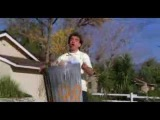 Garbage Day! (high quality)