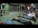 Operação de Risco 22 02 2010 Policiais Civis do GARRA combatem tráfico de drogas em SP (parte 3)