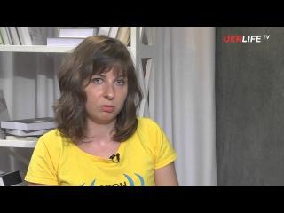 Митингующие в Ереване не хотят, чтобы их сравнивали с Майданом в Киеве, - Рыбак
