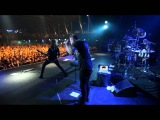 U.D.O. - Go Back To Hell (LIVE) 2014  Live From Moscow DVD