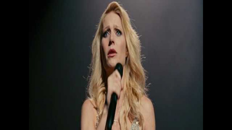 Gwyneth Paltrow - Coming Home (Country Strong OST)