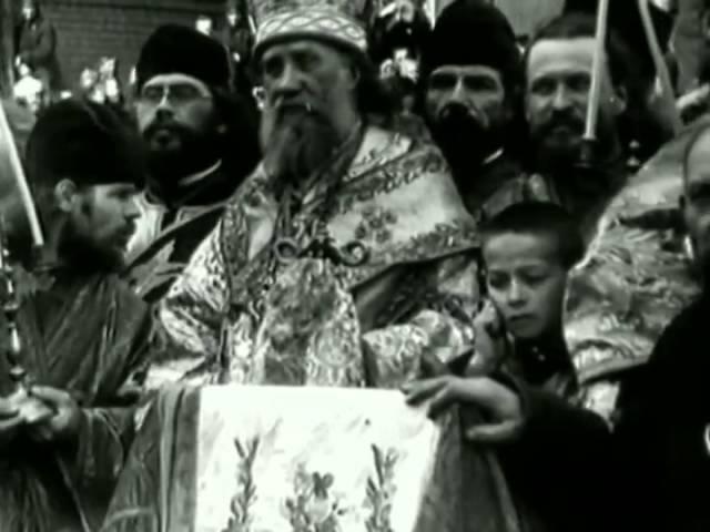 Городские легенды Москва Чертовщина Пречистенки