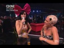 Pink - So What Live @ MTV EMA's 2008
