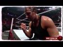 ДИН ЭМБРОУЗ ТИТАНТРОН 2014 WWE