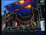 АлисА - Концерт памяти Цоя 1992.avi