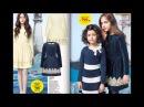 Детская одежда Фаберлик! Низкие цены, обалденный дизайн, высокое качество!