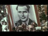 Герман Титов. Первый после Гагарина (биография, документальный, 2010)