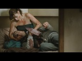 «Тростник» (2010): Трейлер