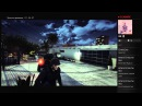 GTA 5 online ps4 Мужики рубают! ч.2
