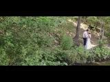 Shrek Wedding Day | Наталья и Сергей