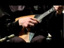 Александр Цыганков Концерт для балалайки с оркестром в 4 частях. II ч.