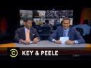 Key Peele - TeachingCenter