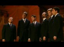 The King's Singers - Masterpiece