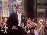 Зиновий Бабий Песенка герцога из оперы