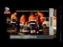 IMAGINILE GROAZEI Incendiu DEVASTATOR la clubul Colectiv din Bucuresti Zeci de morti