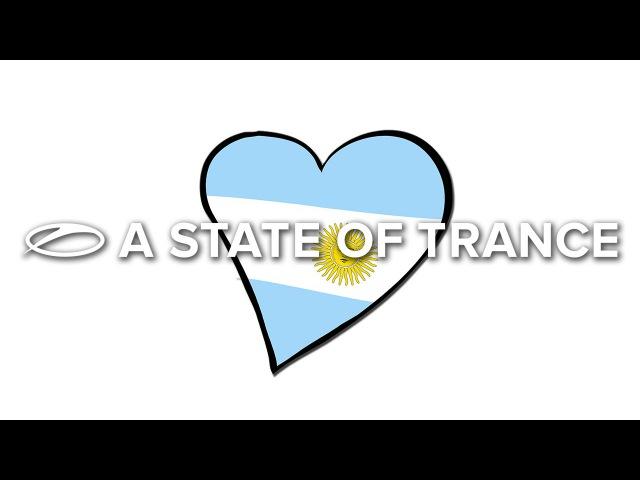 Ruben de Ronde DRYM - Sabado (Original Mix)