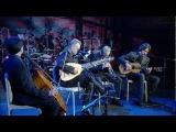 Chris Botti, Sting, Yo-yo Ma, Dominic Miller - Fragile
