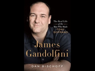 James Gandolfini Tribute to a Friend Джеймс Гандольфини Дань другу SUB