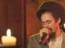 Damian Marley - Welcome To JamRock (live studio)