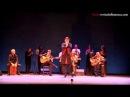 Segundo Falcón, Paco Jarana, Rafael Riqueni, Manolo Franco y Antonio Canales - Bienal de Flamenco