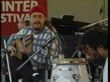 Egberto Gismonti &amp Nan