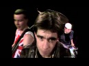 Sham 69 Hurry Up Harry Original Promo Video 1978 HD